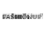 Fashion Up - Client Actalia