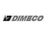 Dimeco - Client traduceri Actalia