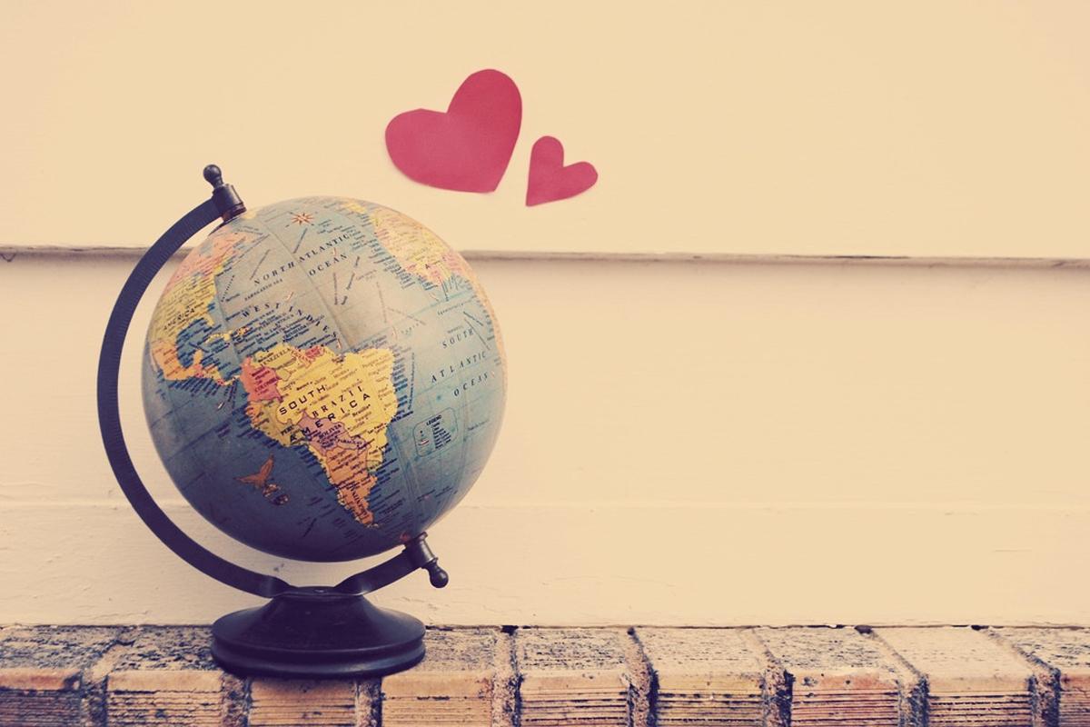 9 reguli pentru continut global si localizat in 2018