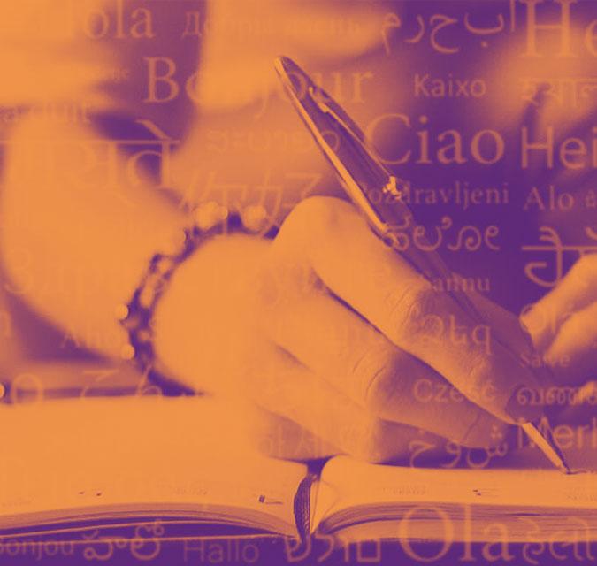 traduceri la cele mai inalte standarde ale profesiei noastre