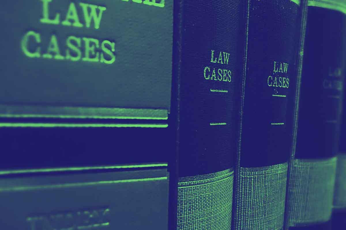6 tipuri de traduceri din domeniul juridic