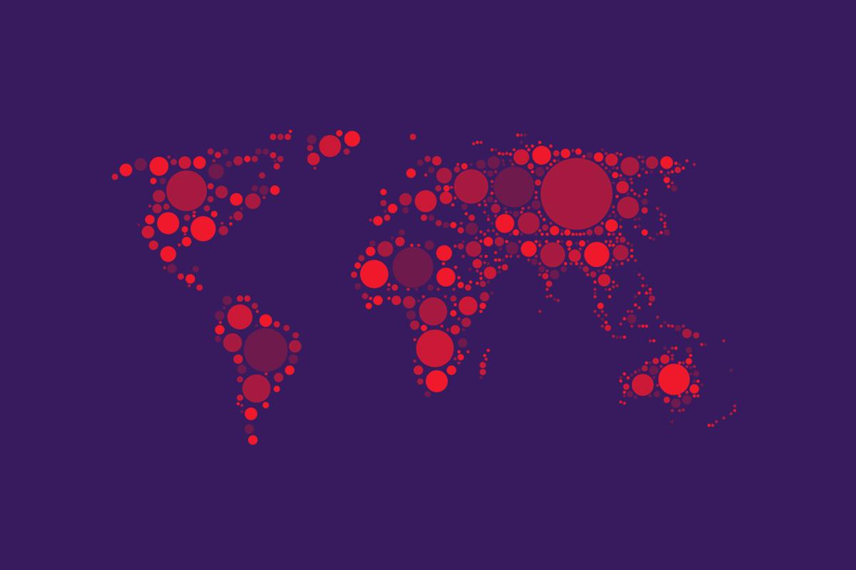 Localizare, traducere si alte arme ale business-ului online